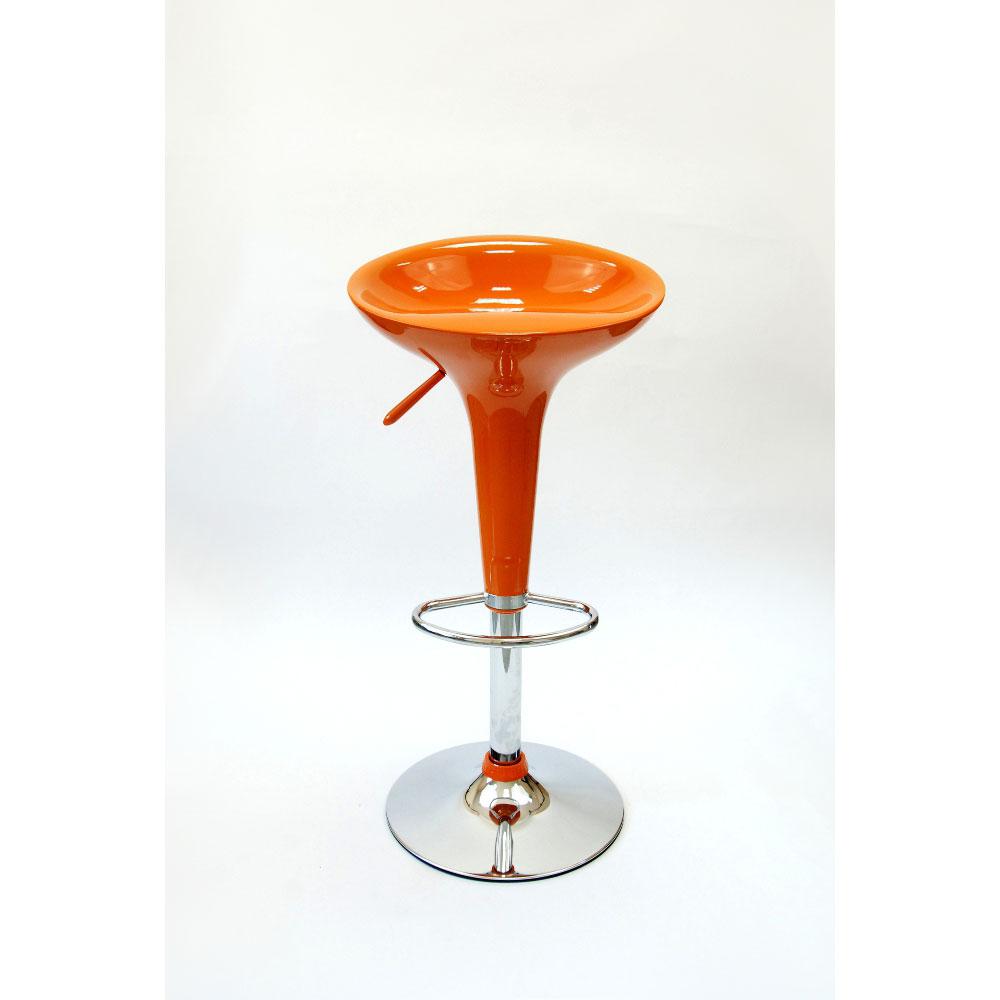 Hoker do baru i kuchni  modne kolory , Krzesła hokery   -> Kolory Kuchni Modne