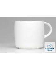 Filiżanka do cappuccino 0,25L Concavo Berghoff 1693040