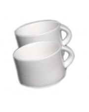 Filiżanka do espresso 0,07L Concavo Berghoff
