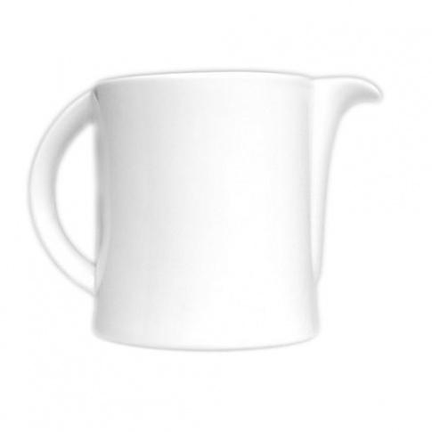 Dzbanek do mleczka 0,5L Concavo Berghoff  w sklepie Dedekor.pl
