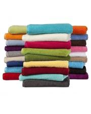 Ręcznik kąpielowy 70x140 cm w sklepie Dedekor.pl