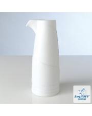 Dzbanek do mleka 0,65L Hotel Line Berghoff 1690094 w sklepie Dedekor.pl