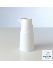 Dzbanek do mleka 0,26L Hotel Line Berghoff 1690087 w sklepie Dedekor.pl
