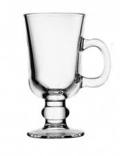 Szklanka do kawy Irish Coffee 225ml Pasabahce 64360 w sklepie Dedekor.pl