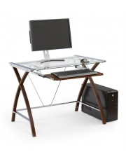 Biurko pod laptopa  w sklepie Dedekor.pl