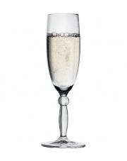 Kieliszki do szampana Step 170 ml w sklepie Dedekor.pl