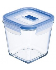 Pure Box pojemnik hermetyczny głęboki 750ml  w sklepie Dedekor.pl