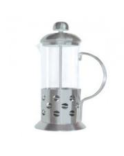Zaparzacz tłokowy do herbaty 1000 ml w sklepie Dedekor.pl