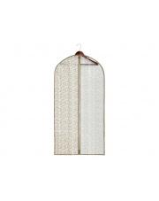 Pokrowiec Golden na płaszcze 60x137cm w sklepie Dedekor.pl