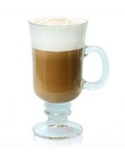 Szklanki Irish Coffee 6 szt. w sklepie Dedekor.pl
