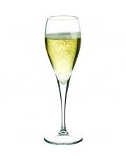 Kieliszki do szampana 131 ml Monte Carlo w sklepie Dedekor.pl