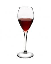 Kieliszki do wina 265 ml Monte Carlo
