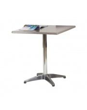 Uniwersalny stół kwadratowy
