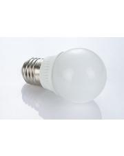 Żarówka LED E27 4W=40W w sklepie Dedekor.pl