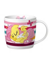 Porcelanowy kubek Pinkie Pie