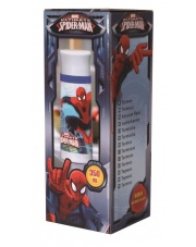 Termos 350 ml Spiderman