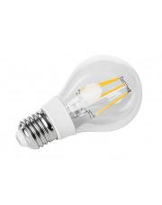 ŻARÓWKA  LAMPA LED E27/6W/540LM/4000K w sklepie Dedekor.pl