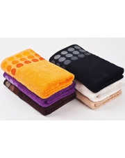 Ręczniki High Fashion ROU 50x90 cm