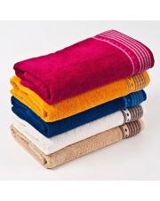 Ręcznik Bawełniany Aktiv Multi 70x130
