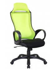 Fotel obrotowy Minos w sklepie Dedekor.pl