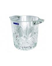 Wiaderko do lodu RHODES 1.5 litra w sklepie Dedekor.pl