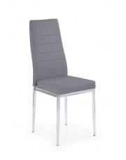 K70C Wygodne Krzesło Popiel