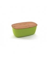 Chlebak zielony COOK