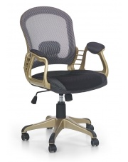 Fotel biurowy Sobis w sklepie Dedekor.pl