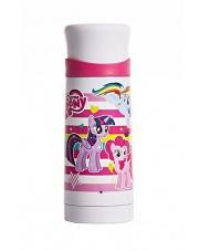 Termos My Little Pony 350 ml HASBRO w sklepie Dedekor.pl