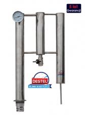 Kolumna destylacyjna Destel 500XL w sklepie Dedekor.pl