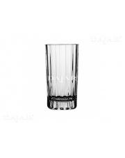 Komplet 6 szklanek Antalya 310 ml PASABAHCE w sklepie Dedekor.pl