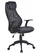 Fotel biurowy Grand w sklepie Dedekor.pl