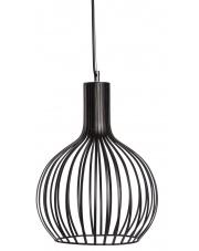 KELA wisząca lampa -  2 kolory w sklepie Dedekor.pl