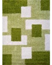 Dywan Finland Green 160/220 cm w sklepie Dedekor.pl