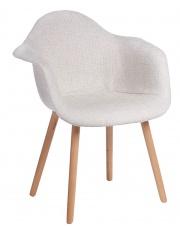 Fotel Smart 2 w sklepie Dedekor.pl