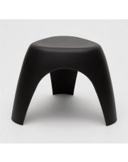 Świetny stołek ALAN - 2 kolory w sklepie Dedekor.pl
