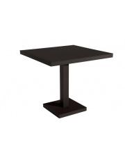 Modny stół CALVADO - 3 kolory w sklepie Dedekor.pl