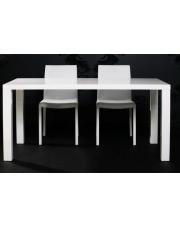 BRULLO stół o wysokim połysku w sklepie Dedekor.pl