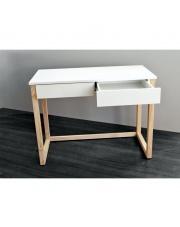 Nowoczesne biurko Inelo X5 w sklepie Dedekor.pl