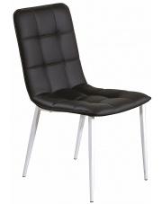 Krzesło kuchenne Winston w sklepie Dedekor.pl