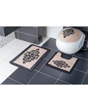 Modne dywaniki do łazienki MADERA w sklepie Dedekor.pl