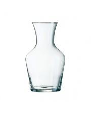 Karafka 1 l bez korka LUMINARC 1000 ml w sklepie Dedekor.pl
