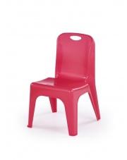 Wygodne krzesełko dziecięce SARA
