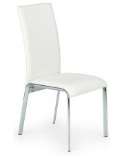Krzesło do jadalni Mixer - 2 kolory w sklepie Dedekor.pl