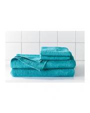 Miękki ręcznik łazienkowy w sklepie Dedekor.pl