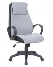 Świetny fotel do gabinetu STAN w sklepie Dedekor.pl