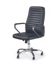 Wygodny fotel do gabinetu RALF w sklepie Dedekor.pl