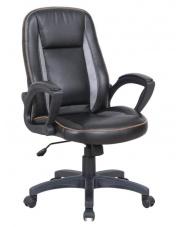 RELAX świetny fotel do gabinetu w sklepie Dedekor.pl