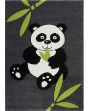Dywan dziecięcy Kids Panda w sklepie Dedekor.pl