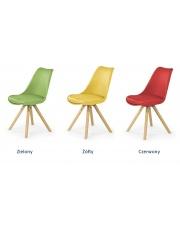 Nowoczesne krzesło FLORENCE - 3 kolory